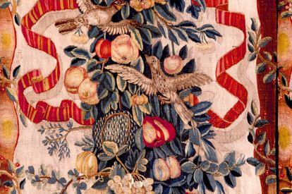13_bruchsal_detail-tapisserie-veston_lmz326326_foto-ssg-arnim-weischer.jpg