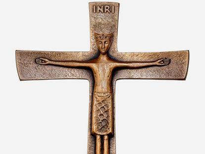 13_bruchsal_innen_Hofkirche_Kruzifix_2018-08-21-A-0178-foto_manfred_schneider_1800.jpg