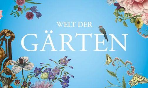 Motiv zum Themenjahr 2016; Gestaltung: Staatliche Schlösser und Gärten Baden-Württemberg, JUNG:Kommunikation GmbH